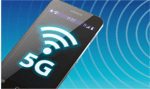 5G Network - The Next Generation of Wireless Technology
