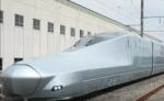 دنیا کی تیز ترین ٹرین کا اغاز! جاپان نے پہلا تجربہ کر لیا ہے۔
