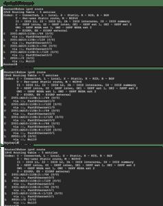 What is IPv6 Route Next-Hop Option? - Explanation 3