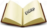 Introduction to EIGRP - Exclusive