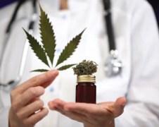 California Dispensary Laws