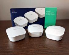 eero whole wi-fi system