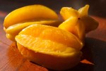 Magical Health Benefits of Eating Star Fruit