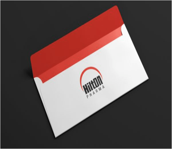 4 Reasons why Envelopes are an important part of stationery! 3