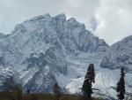 Beauty Of Kashmir- Srinagar