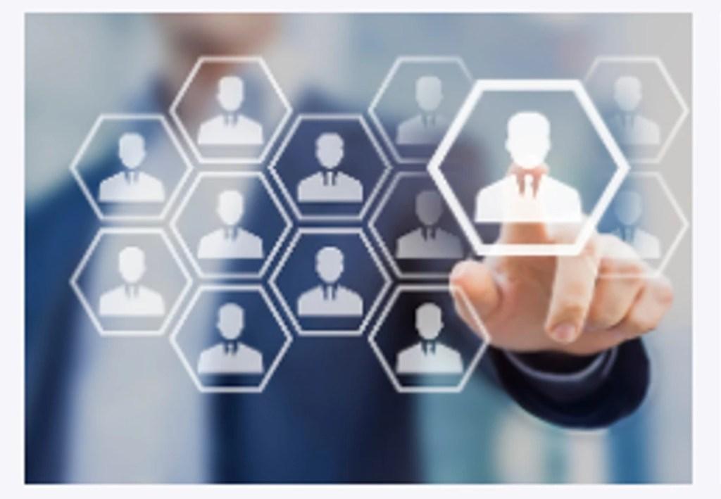 Membership Management Software