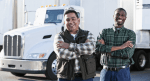 How to Pass the CDL Test