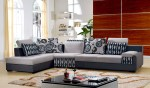 Upholstery Dubai - Affordable Rates in Upholstery