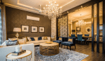 How to find the best interior Design Companies in Dubai?