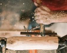 Social Media Marketing for Carpenters