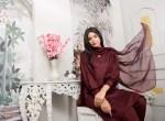 Pakistani Dresses For EID