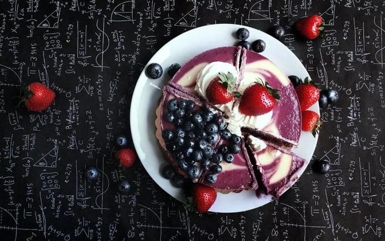 eminent-cakes