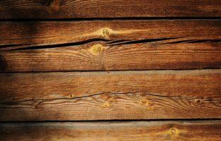 Solid vs. Engineered Oak Flooring