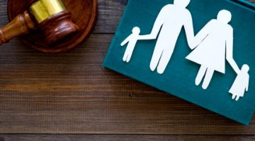 Find The Best Divorce Lawyer For Your Case