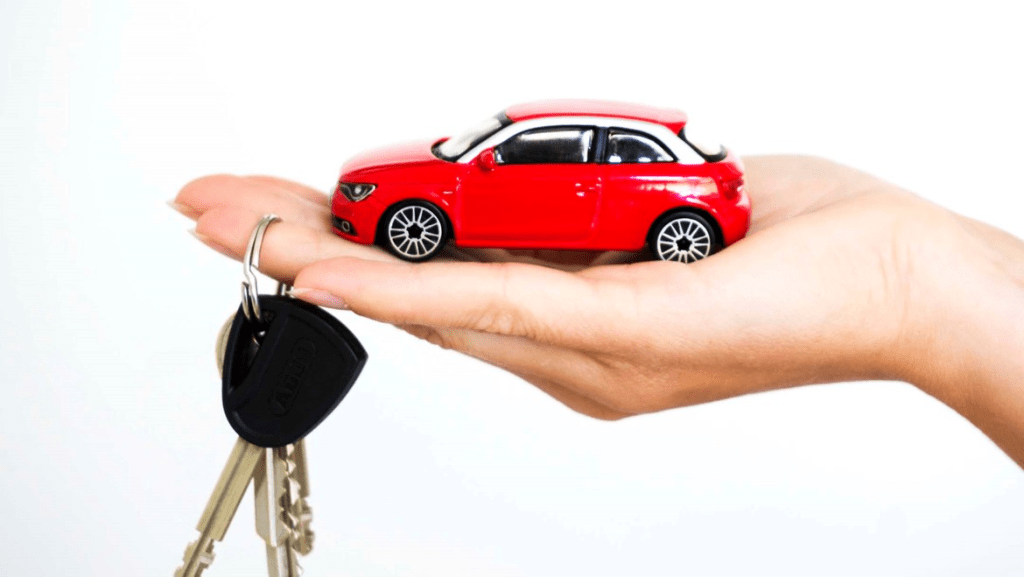 Few basic tips to follow when renting a car in Sharjah 6