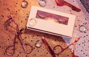 eyelash-packaging