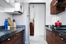 Some trendy kitchen and cabinet door designs