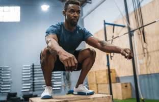 Bodybuilding Routines for Men