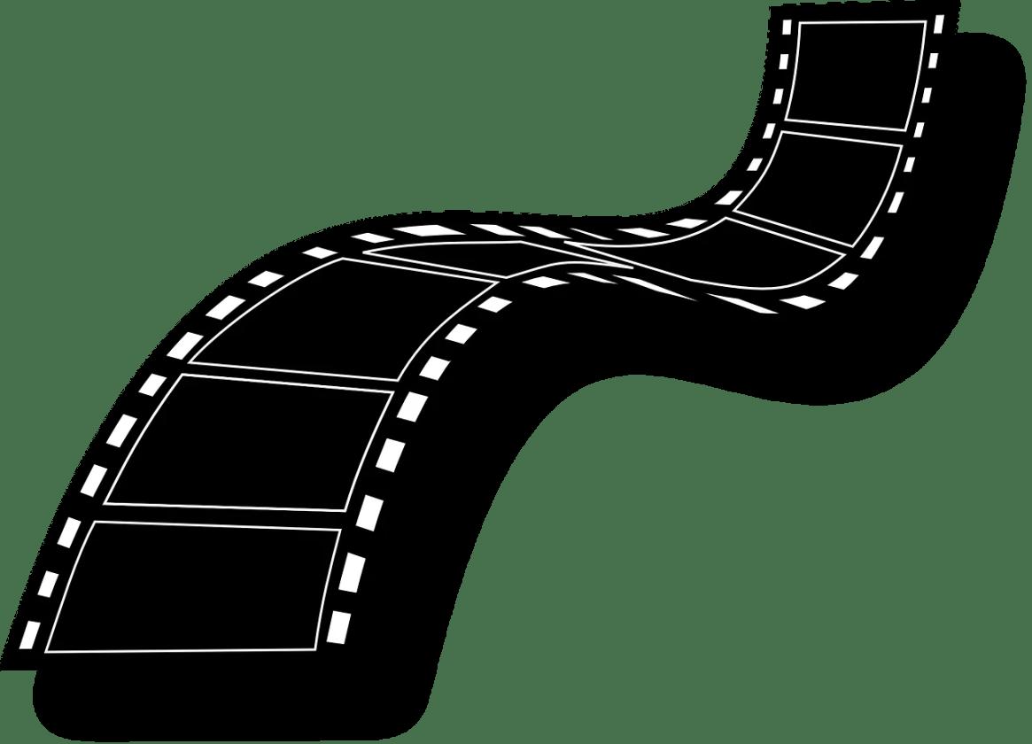 kick-starter-video-production