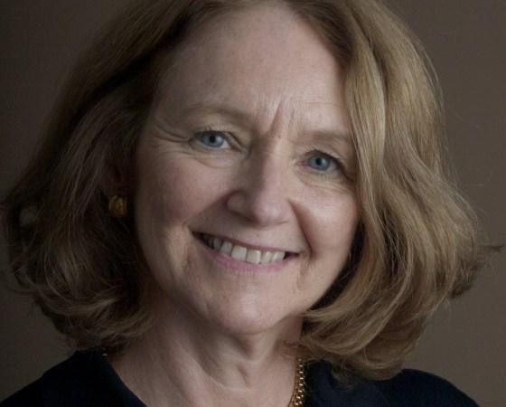 Patti Anklam