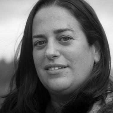 Kiara Nagel