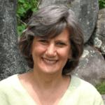 Claire Reinelt