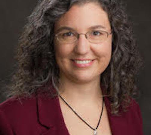 Tracy Kunkler