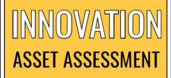 Innovation Asset Assessment