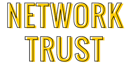 Network Trust Assessment