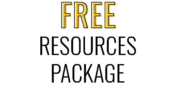 Network Weaver Free Resources Package