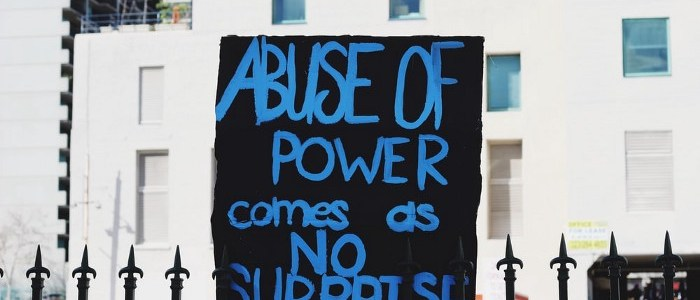 Power dynamics: A systemic inquiry