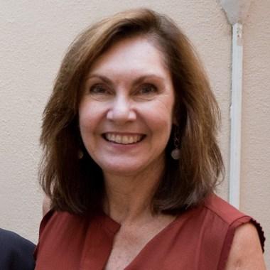 Amy C Moritz