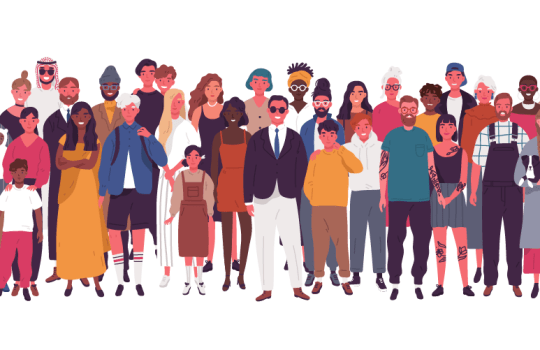 5 Strategies for Combining Equity with Sociocracy