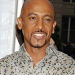 Montel Williams Net worth | How much wealthy is he.