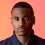 How Rich is Trey Songz , The Total Net Worth