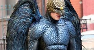 Birdman 4
