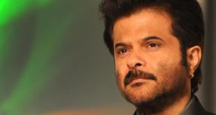 Anil Kapoor Net Worth - How Rich Is Anil Kapoor