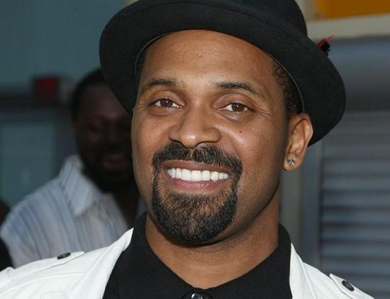 Mike epps net worth 2016