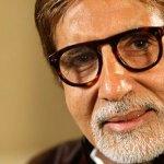 Amitabh Bachchan Net Worth – How Rich Is He?
