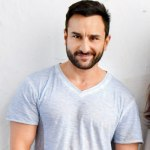 Saif Ali Khan Net Worth 2016 – How Rich Is He?