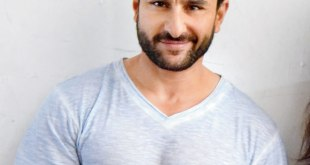 saif ali khan net worth 2016