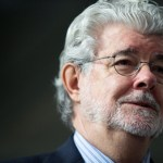 George Lucas Net Worth In 2017 – How Rich Is He?