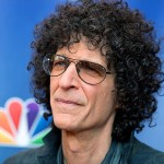 Howard Stern Net Worth in 2017 – How Rich is He?