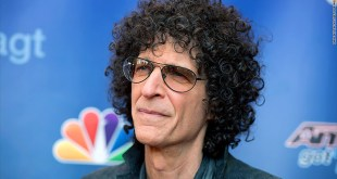 Consider, that howard stern net worth