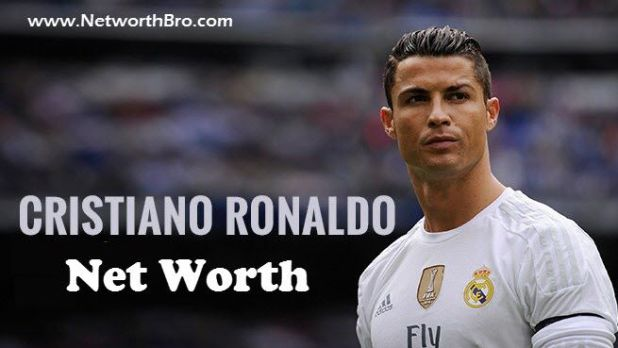 cristiano-ronaldo-net-worth