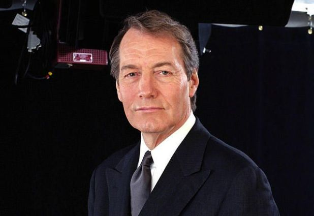 charlie-rose-networth-salary-house