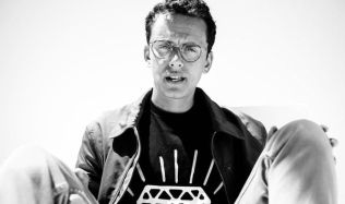 logic-rapper-networth-salary-house-cars-wiki