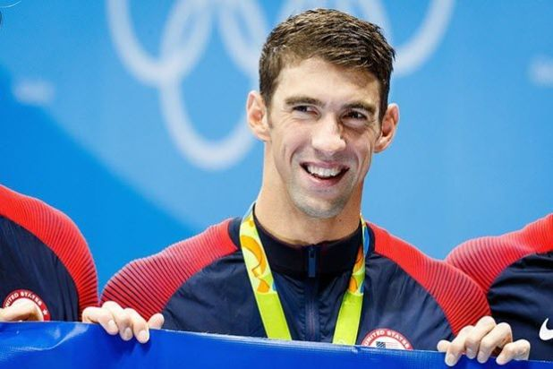 michael-phelps-networth-salary-house-cars-wiki