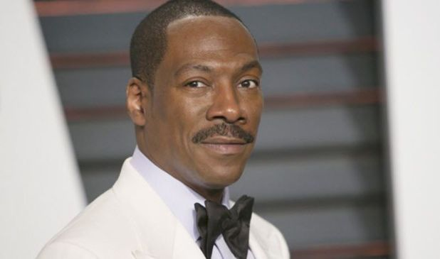 eddie-murphy-networth-salary-house-cars-wiki