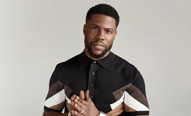 kevin-hart-networth-salary-house-cars-wiki